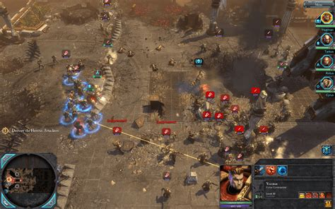 dungeon siege 3 will warhammer 40 000 of war ii retribution cheats and