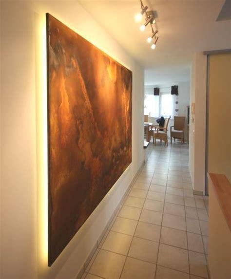 http wohninspirationen ideen fuers schlafzimmer 24 besten indirektes licht decke wand u a bilder auf
