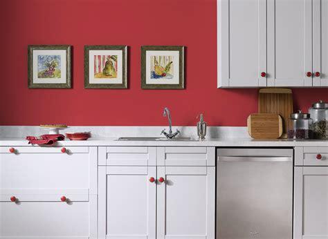 candy apple kitchen kitchen colours rooms  colour