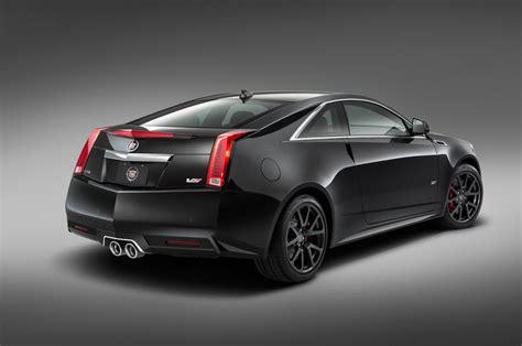 2015 Cadillac Ctsv Reviews And Rating  Motor Trend. Stick Built Garage. Garage Freezer. Trifold Doors. Secret Bookshelf Door. Sliding Door Replacement Cost. Garage And Front Doors. Garage Door Company. Garage Maryland