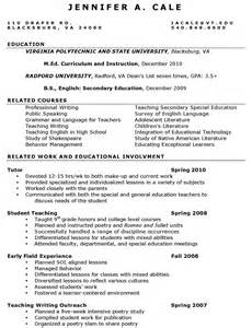 best resume format sle 2015 schedule search results for new ideas for early childhood in 2015 calendar 2015