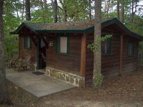 springs arkansas cabins cabin picture of five points cabins springs