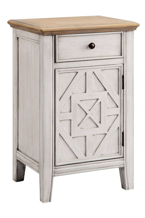 american furniture lakeland wyonote accent cabinet all american furniture buy 4
