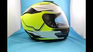 Hjc Rpha St : helmet quickie hjc rpha st youtube ~ Medecine-chirurgie-esthetiques.com Avis de Voitures