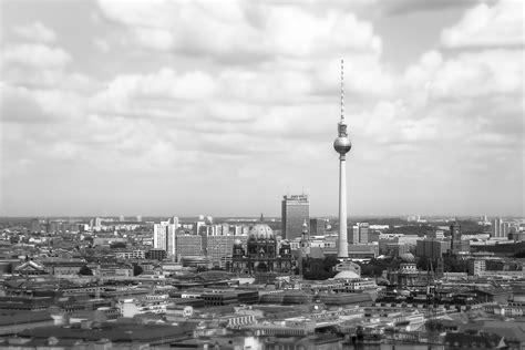 berlin schwarz wei 223 foto bild deutschland europe berlin bilder auf fotocommunity
