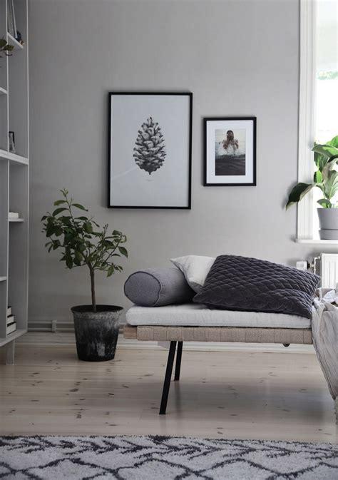Scandinavian Style Wohnen by Scandinavian Style Wohnen Teneues Modern Wohnen