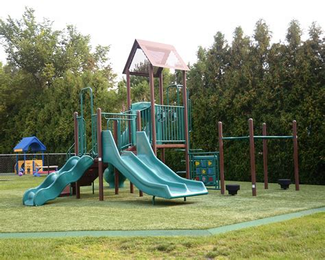 childtime of troy in troy mi 150 east lake road 704 | 0611 D