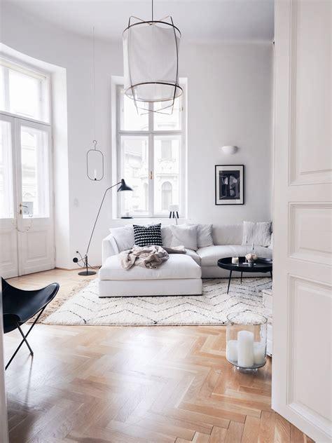 schlafzimmer ideen reihenhaus wohnzimmer reihenhaus modern wohnzimmer einrichten ideen