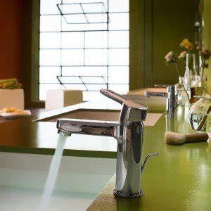 rubinetti new form risparmiare acqua ecco i rubinetti giusti cose di casa