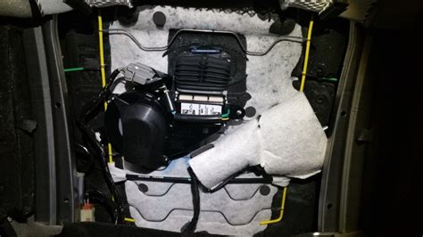2015 ford f 150 seat cooling system malfunction 10 complaints