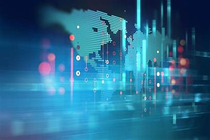 Wan Networks Cisco Network Intent Based Istock