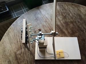 Kleines Wespennest Selber Entfernen : probleme mit einem kleinen windrad ~ Lizthompson.info Haus und Dekorationen