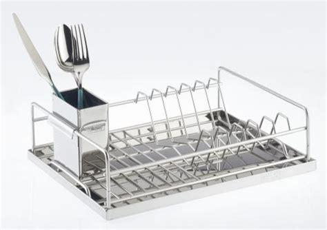 ustensiles de cuisine joseph francis batt egouttoir vaisselle 6 couverts inox 33cm x