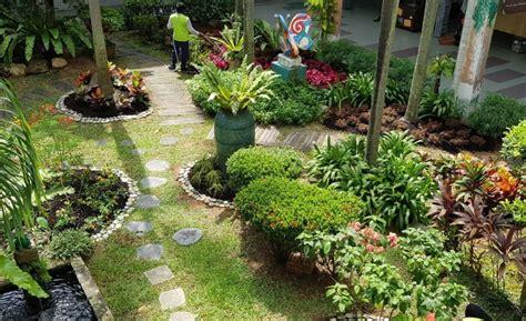 Inspirasi mengembangkan taman sekolah menuju sekolah adiwiyata. Foto Taman Yg Unik Buat Sekolahan Sd / 10 Desain Konsep ...