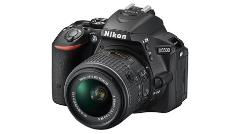 Nikon D5500 Video And Photo Quality, Conclusion 2