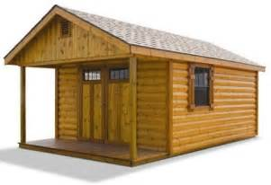 25 best ideas about pre built sheds on pinterest tiny