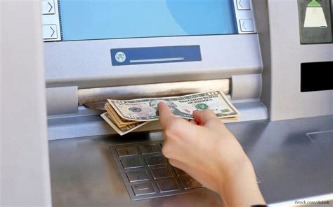stop automatic withdrawals gobankingrates