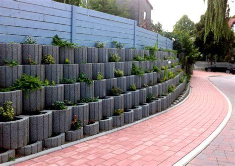 Garten Landschaftsbau Wolfsburg unser haus wolfsburg garten landschaftsbau