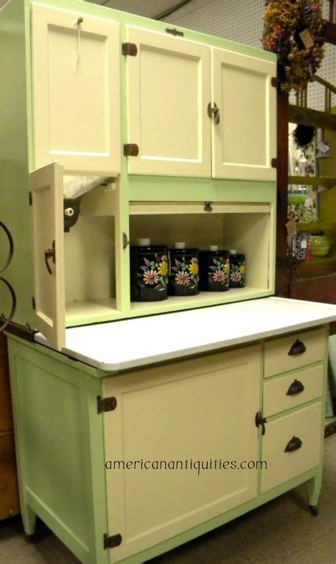 what does a hoosier cabinet look like the country farm home i ll take a hoosier cabinet