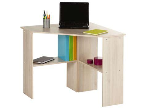 bureau d angle fly petit bureau d angle petit bureau d angle meuble bureau