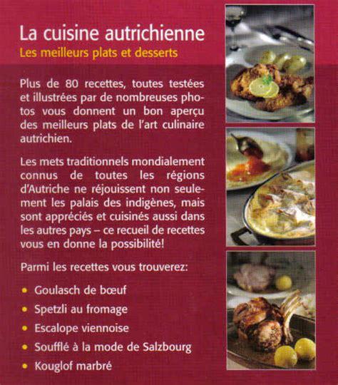 livre sur la cuisine suisse diverses et vins betty bossi