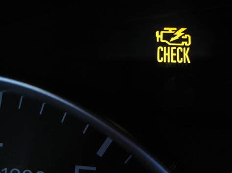 2001 Audi Warning Symbols For All