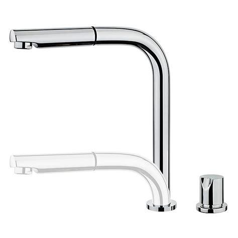 1000 id 233 es sur le th 232 me mitigeur sur robinet lavabo robinet et robinet de cuisine
