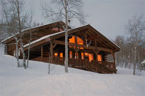 cabins in colorado take a tour colorado luxury ranch resort vista verde ranch