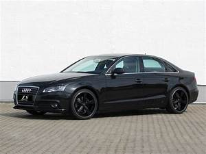 Audi Sline Felgen : news alufelgen audi a4 s4 b8 b81 17zoll 18zoll 19zoll ~ Kayakingforconservation.com Haus und Dekorationen