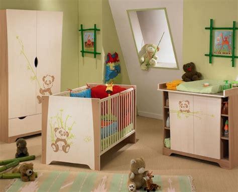chambre complete bebe conforama chambre bébé conforama 10 photos