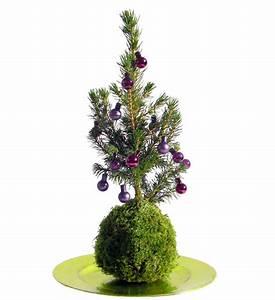 Künstlicher Weihnachtsbaum Klein : mini weihnachtsbaum geschm ckt im greenbop online shop kaufen ~ Frokenaadalensverden.com Haus und Dekorationen