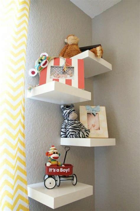 meuble d angle pour chambre etagere chambre enfants fascinante etagere chambre enfant