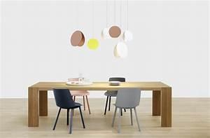 Tisch Und Stühle Für Kinderzimmer : 12 dinge die ein mann f r eine wohnliche wohnung braucht sweet home ~ Bigdaddyawards.com Haus und Dekorationen