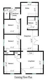 Simple House Designs Plans Placement by Floor Plans Remix Heartlandhouse