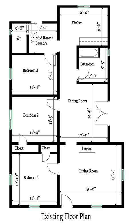 house layout program floor plans remix heartlandhouse