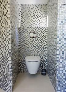 Papier Toilette Pas Cher : tapisserie wc toilettes best fabulous decoration toilette ~ Farleysfitness.com Idées de Décoration