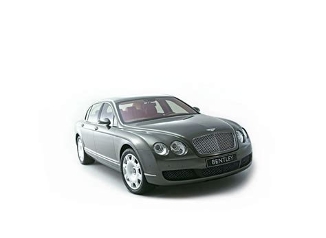 best car repair manuals 2006 bentley continental flying spur navigation system 2006 bentley continental flying spur top speed