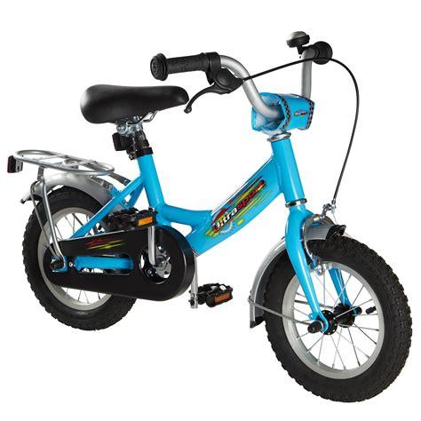 kinderfahrrad 16 zoll mit stützräder ultrasport kinderfahrrad fahrrad f 252 r m 228 dchen und jungen