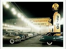 212 best Vintage car dealership images on Pinterest Old
