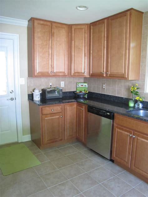 upper corner kitchen cabinet storage ideas mf cabinets