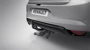 Renault Megane Haifischantenne : zubeh r f r den megane anh ngerkupplung und dachkoffer ~ Jslefanu.com Haus und Dekorationen