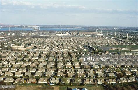 levittown pa levittown pennsylvania stock photos and pictures getty images
