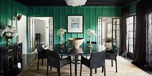 50, Best, Home, Decorating, Ideas