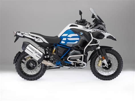 bmw   gs adventure buyers guide specs price