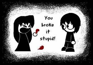 35 Broken Heart Quotes