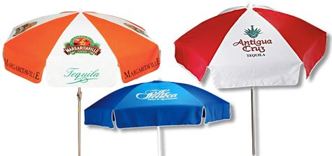custom umbrellas logo umbrella promotional corporate gifts