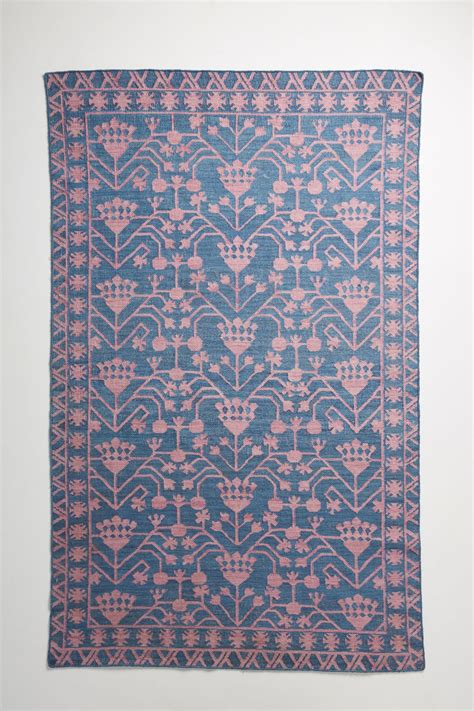 Anthropologie Rugs by Anthropologie Area Rugs Rugs Ideas