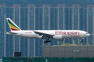 Boeing 777 Seating Chart Ethiopian Airlines Boeing 777 F60 Cargo Et Ark Mandela Ethiopian Airlines At