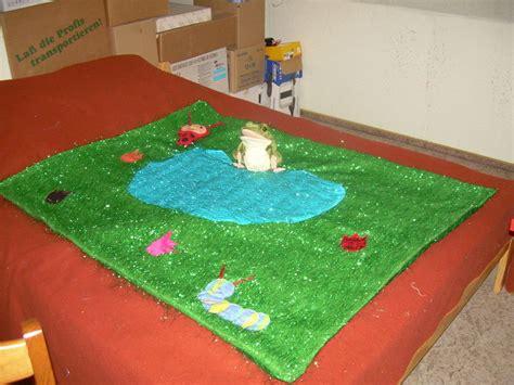 tapis de sol bebe creche tapis de creche ziloo fr