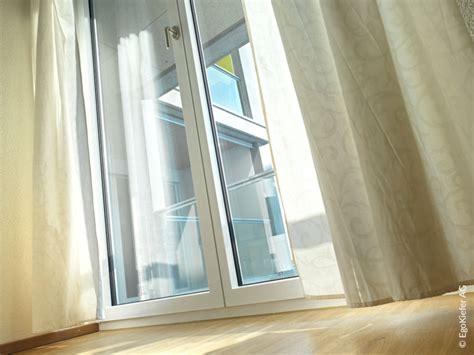 Kunststofffenster Pflegeleicht Und Hoher Waermeschutz by Renovationsfenster Und Fenster F 252 R Den Neubau Topdesign